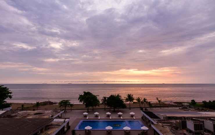 VIEW_ATTRACTIONS Pangeran Beach Hotel