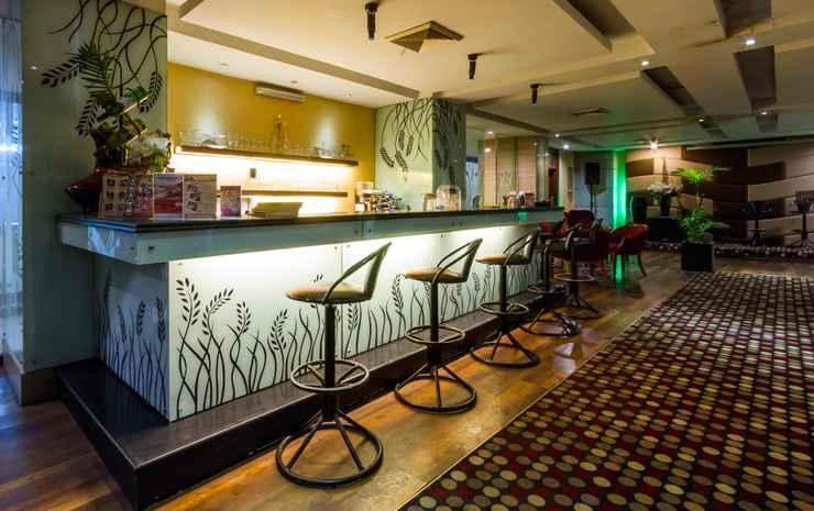 BAR_CAFE_LOUNGE Pangeran Beach Hotel