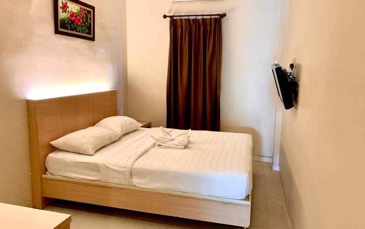 Sky View Hotel (Managed by Orange Sky) Batam - Standard - Room Only
