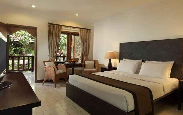 Griya Santrian Bali - Garden Wing Room Only