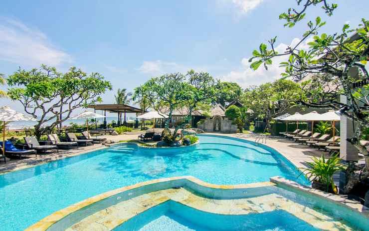 SWIMMING_POOL Grand Balisani Suites