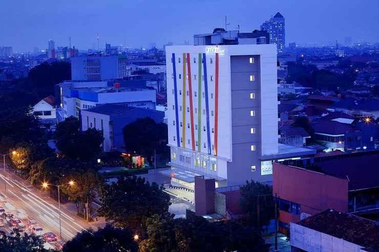 Amaris Hotel Tebet Jakarta Tebet Indonesia
