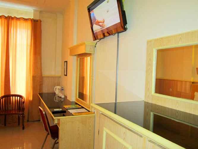 HYGIENE_FACILITY Hotel Grand Duta Syariah
