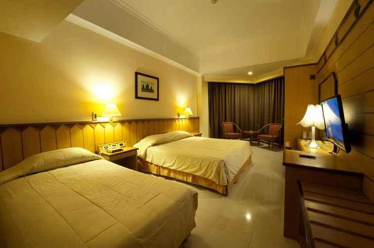 Asia Hotel Solo, Solo - Harga Hotel Terbaru di Traveloka