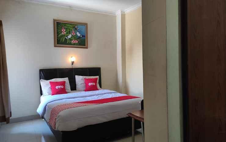 Horton Hotel Cirebon - Suite Double
