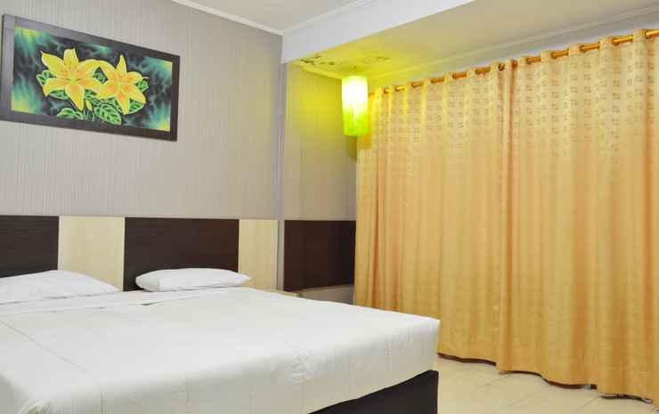 Hotel Indra Djaya Puncak - Superior Room Only