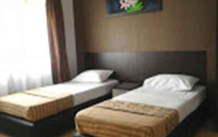 Puri Ayuda Resort Puncak - Standard Room Only