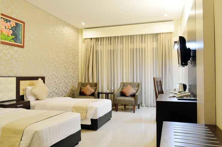 New Ayuda Puncak Hotel Puncak Harga Hotel Terbaru Di Traveloka