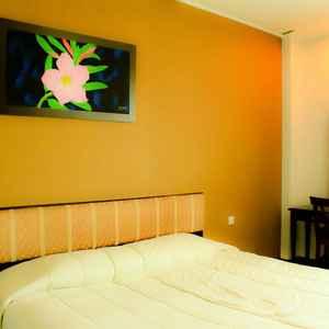 New Riadiani Hotel