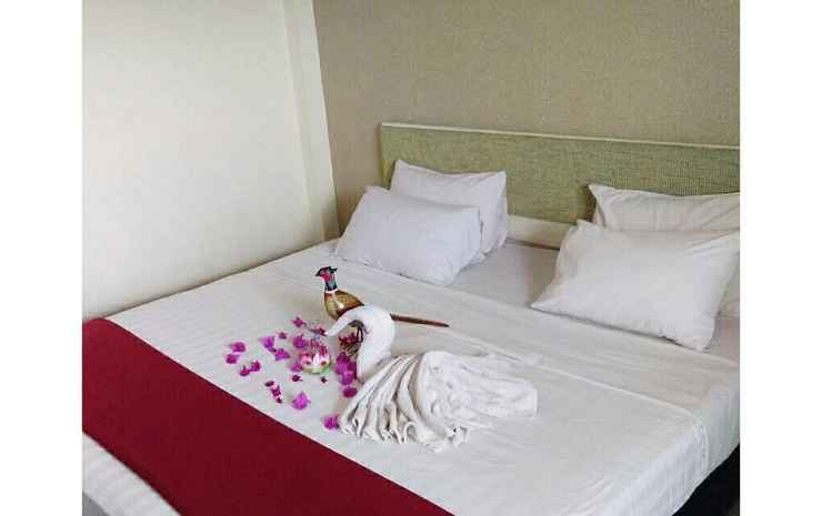 New Riadiani Hotel Bogor - Superior Room Only