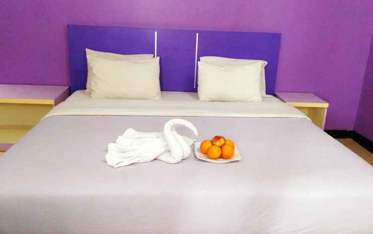 New Ayuda Hotel Bogor Bogor - Superior Room Only