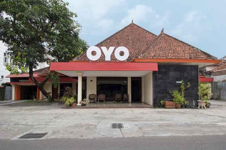 Oyo 524 Makuta Hotel Near Rsud Kota Yogyakarta Yogyakarta Low Rates 2020 Traveloka