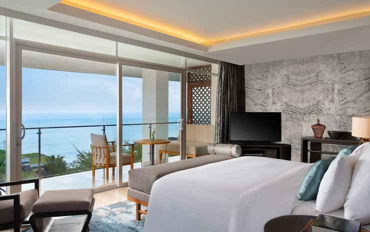 Anantara Bali Uluwatu Resort Bali - Dewata Penthouse