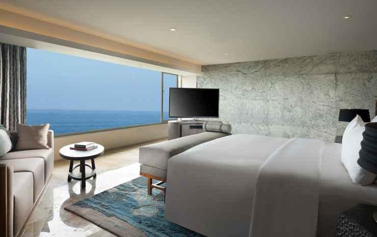 Anantara Bali Uluwatu Resort Bali - Dedari Penthouse