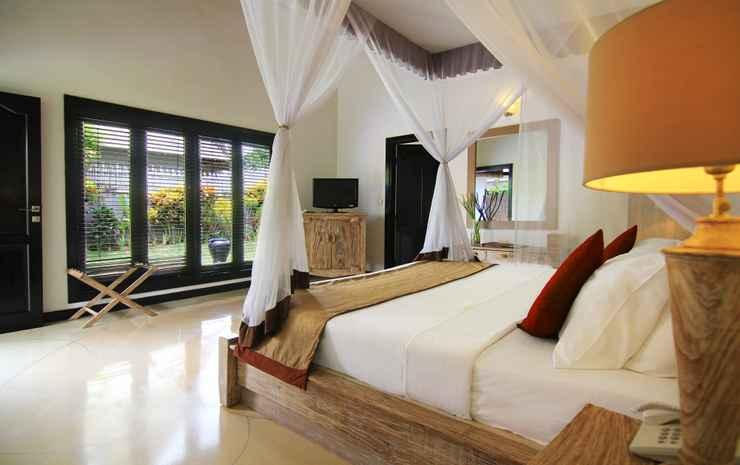 Villa Seminyak Estate & Spa – By Astadala Bali - Garden Villa - One Bedroom