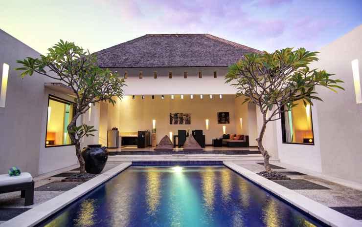 The Seminyak Suite – Private Villa – By Astadala Bali - Two Bedroom Pool Villa