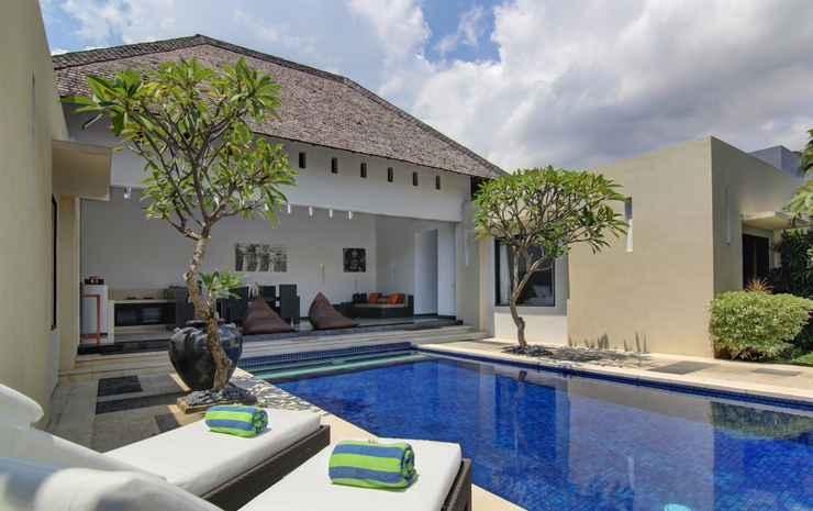 The Seminyak Suite – Private Villa – By Astadala Bali - One Bedroom Pool Villa