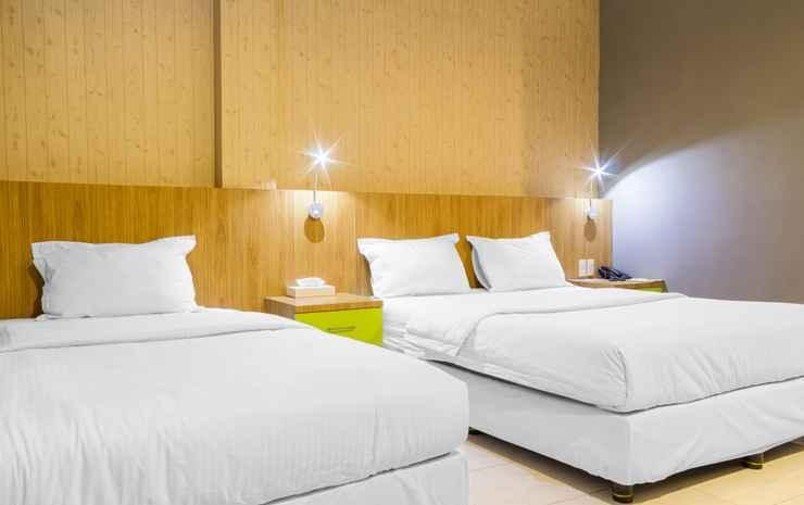 Wisma Sederhana Budget Hotel Medan - Family