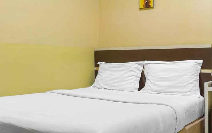 Wisma Sederhana Budget Hotel Medan - Deluxe