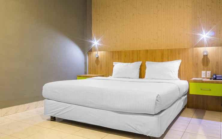 Wisma Sederhana Budget Hotel Medan - Royal