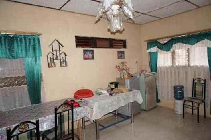 RESTAURANT Orlinds Ringin Guesthouse