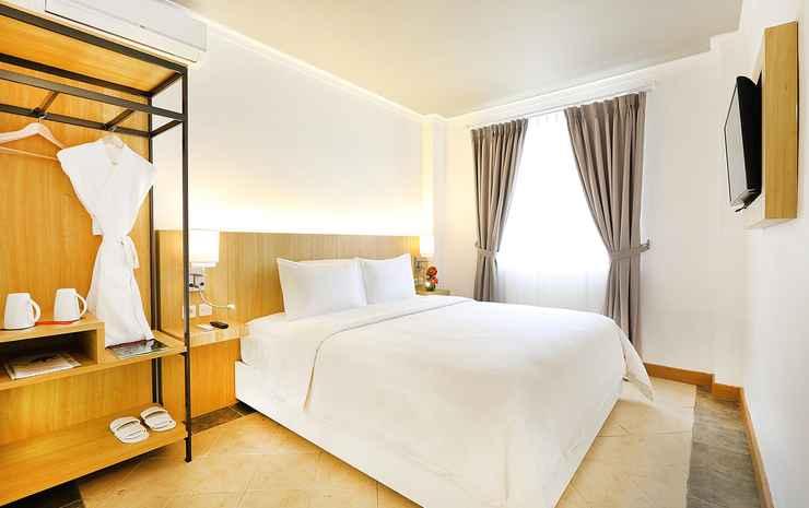 Pesona Alam Resort & Spa Puncak - Villa Superior 2 Bedroom