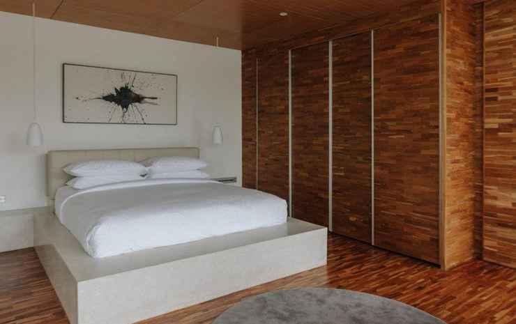 One Eleven Bali - One Bedroom Villa Standard