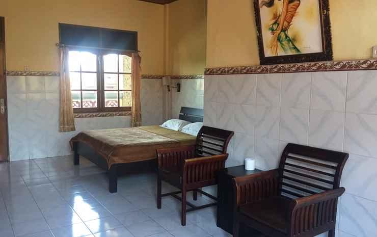 Gora Beach Inn Bali - Superior