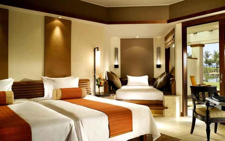 Grand Hyatt Bali Bali - 1 KING/TWIN Bed (Include Breakfast)
