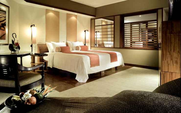 Grand Hyatt Bali Bali - 1 KING/TWIN Bed (Room Only)