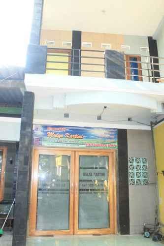 EXTERIOR_BUILDING Penginapan Mulyo Kartini