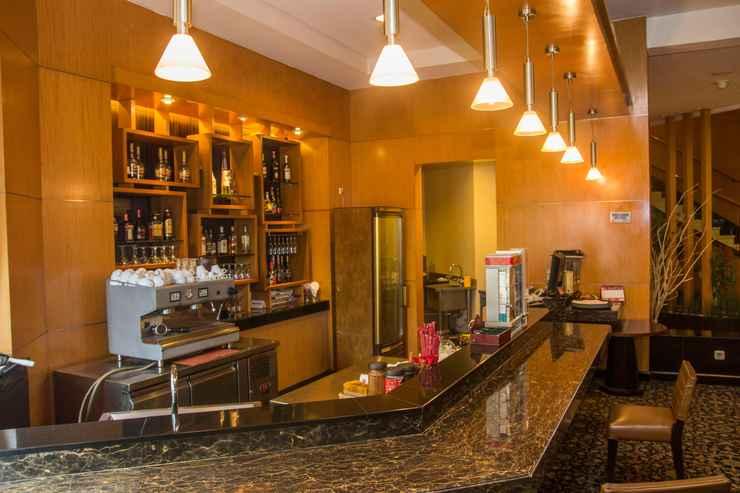 BAR_CAFE_LOUNGE Manado Quality Hotel