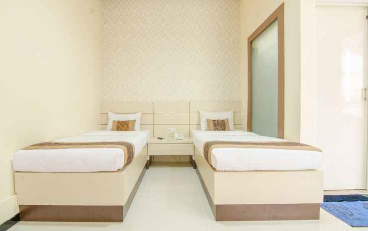 Lily Guest House Malang - Family