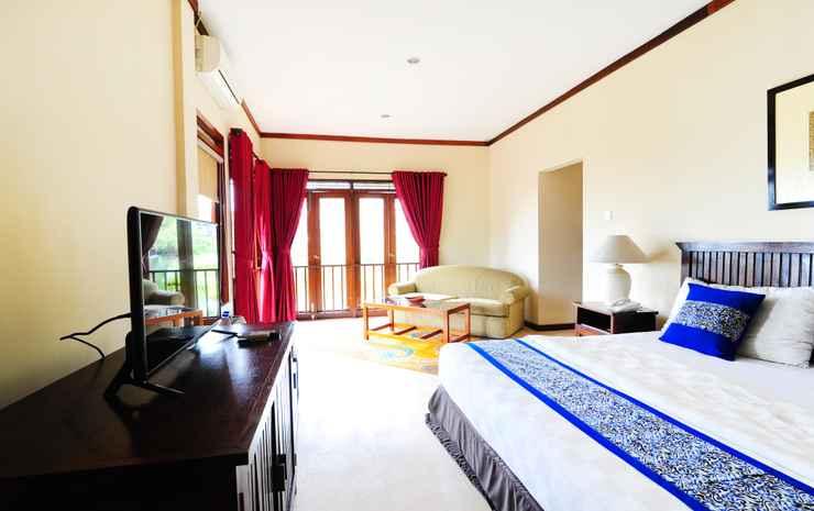 Dago Highland Resort  Bandung - Executive Room Only