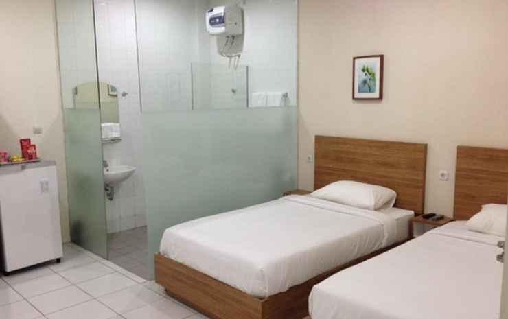 Menteng House Jakarta - Suite