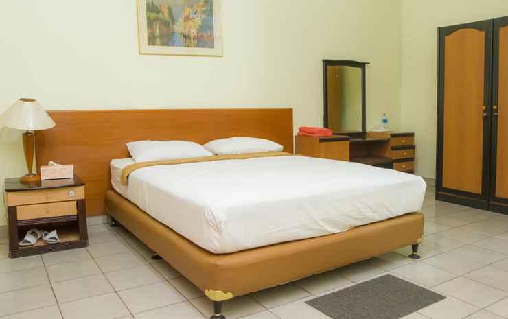 Hotel Pondok Impian Belitung - Standard A
