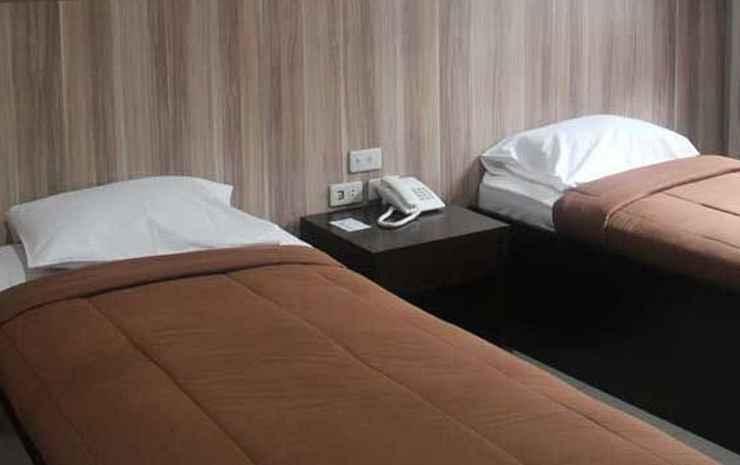 Puri 56 Hotel & Resto Bangka - Deluxe