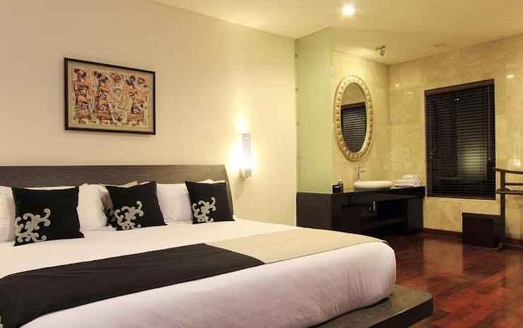 Awanti Villa Bali - 3 Bedroom Private Pool