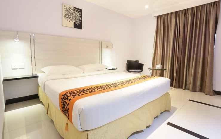 89 HOTEL Batam - Superior