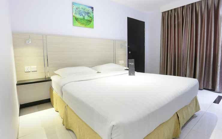 89 HOTEL Batam - Standard