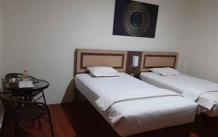 Hotel Diana Banda Aceh - Standard