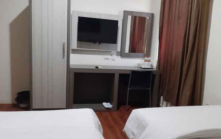Hotel Diana Banda Aceh - Superior