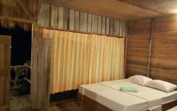 Bintan Laguna Resort Bintan - Lavender Room