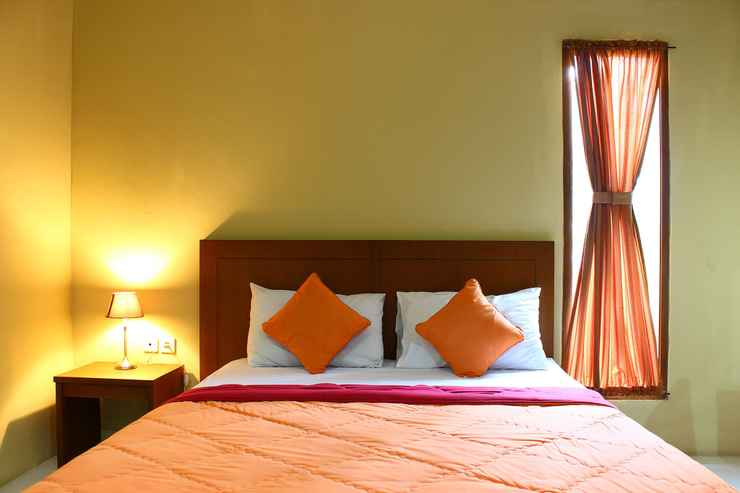BEDROOM Bukit Gumati - Batutulis Bogor