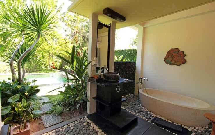 KajaNe Mua Bali - One Bedroom Pool Villa