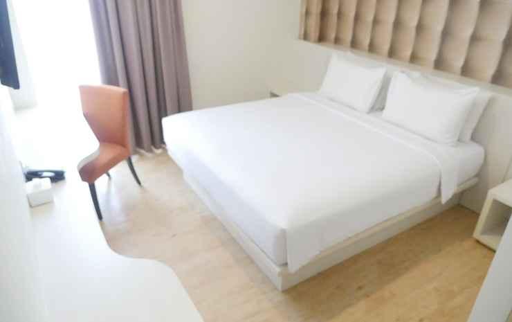 Yasmin Karawaci Tangerang - Superior Room Only