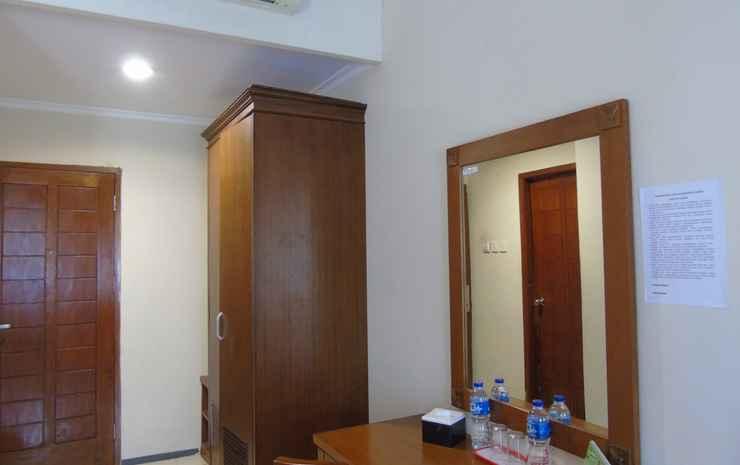 PIA Hotel Cirebon  Cirebon - Executive