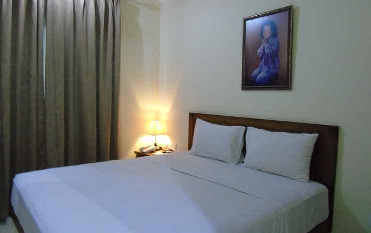 PIA Hotel Cirebon  Cirebon - Deluxe