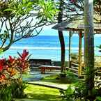 VIEW_ATTRACTIONS Bungalow Geringsing Candidasa