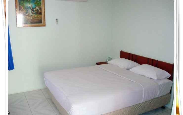 Sam Pesaren Hotel  Bangka - Standard Room